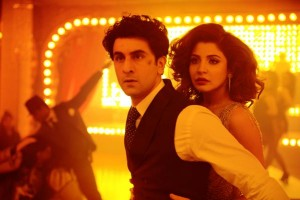 bombay-velvet-5th-day-box-office-collection