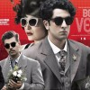 Ranbir Kapoor's Bombay Velvet – All set to Release this Friday on 15 May