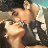 Bombay Velvet Second Day Collection: Ranbir Kapoor again Failed to Impress Audience