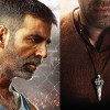 Two Much Awaited Trailers: Salman's Bajrangi Bhaijaan & Akshay's Brothers
