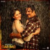 Gabbar Is Back 14th Day Collection – Proudly Completed 2 Weeks at Box Office