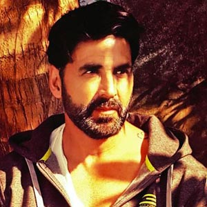gabbar is back box office income