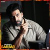 One Month Total Collection of Akshay Kumar starrer 'Gabbar Is Back' – Day Wise Report