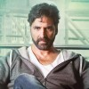 Gabbar Is Back Live Tweet Review – Getting Overall Positive Public Response