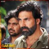 Gabbar Is Back 13th Day Collection: 2nd Wednesday Business Report