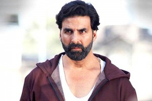 gabbar is back total collection report
