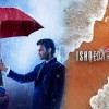 Ishqedarriyaan Critics Review (Pre-Release) & Expected Performance
