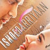 First Day Collection of Ishqedarriyaan: As expected not so impressive start
