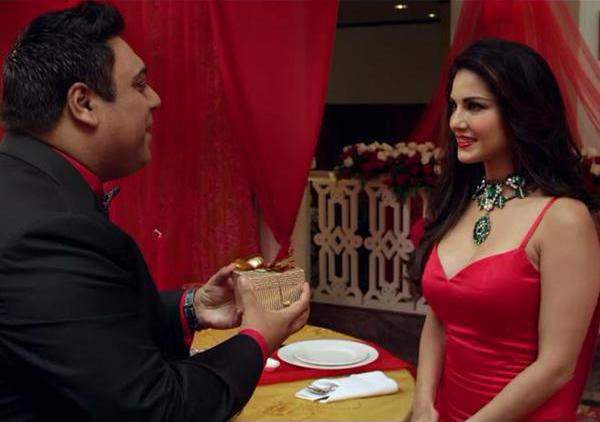kuch kuch locha hai box office collection