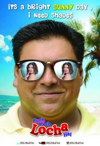 kuch kuch locha hai movie wallpaper