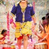 Balakrishna's Lion 2nd Day Collection: Saturday Business Report