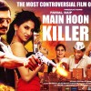Main Hoon (Part-Time) Killer is all set to release this Friday on 22 May