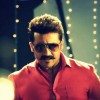 Masss (Rakshasudu) First Day Collection Prediction: Massu Engira Masilamani