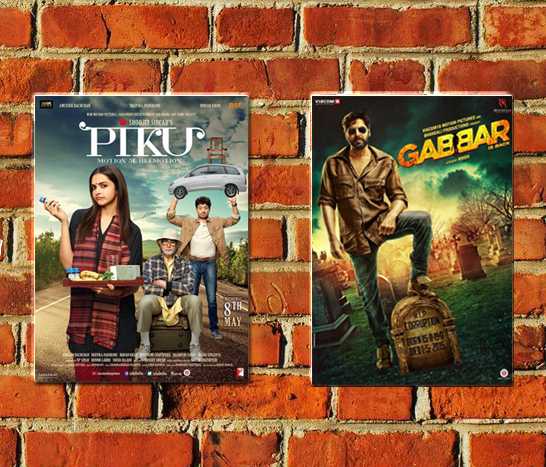 piku-and-gabbar-is-back-collection