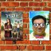 Kuch Kuch Locha Hai – Piku 2nd Day Box Office Collection