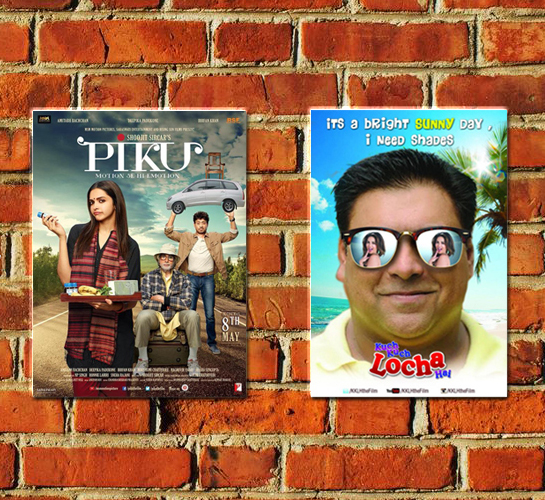 piku-and-kuch-kuch-locha-hai-box-office-collection