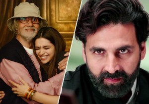 piku-gabbar-total-collection
