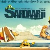 Sardaar Ji (Punjabi) Trailer is Out Now; Releasing on 26th June 2015