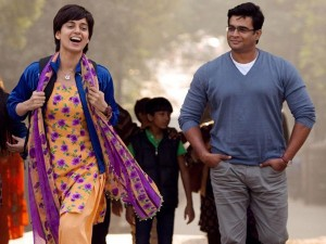 tanu weds manu returns 1st day collection