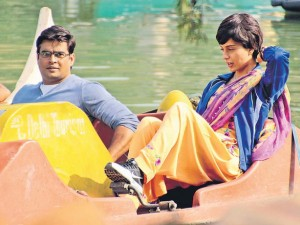 tanu weds manu returns movie photos