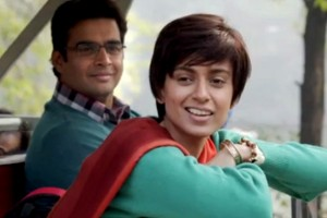 tanu weds manu returns pic