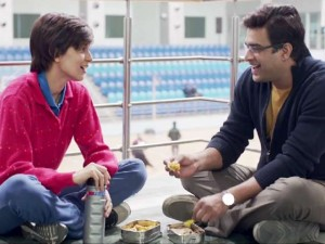 tanu weds manu returns total collection