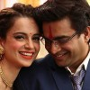 Tanu Weds Manu Returns 1 Month Total Collection – Day-Wise Lifetime Business Report