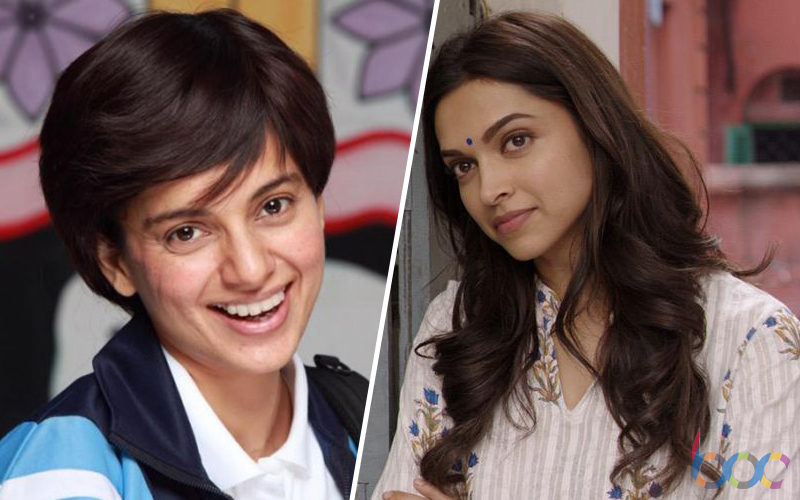 twmr-piku-box-office-collection