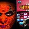 Uttama Villain – Vai Raja Vai 1st Weekend Total Collection