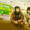 Welcome 2 Karachi Today: Releasing a day before on Thursday