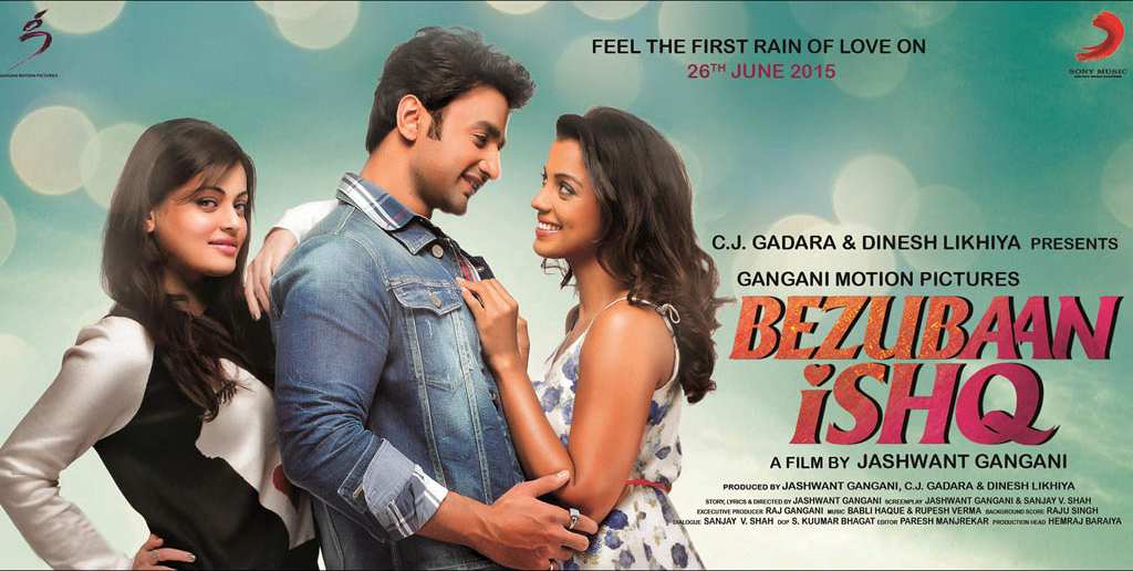 Bezubaan-Ishq-movie poster