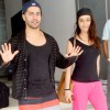 Second Day Box Office Collection of ABCD 2 – Varun & Shraddha Thankful to Audience for such Awesome Response