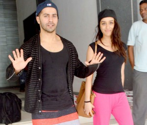 abcd 2 box office performance