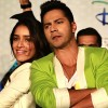 ABCD 2 First Day Collection Prediction – A Good Opening is Expected at Box Office