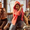 ABCD 2 Third Day Box Office Collection – 1st Weekend Highest Grosser of 2015