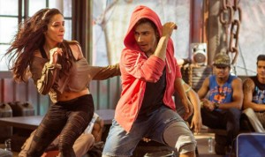 abcd 2 movie collection