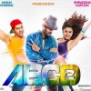 ABCD 2 Movie Critics Review & Expected Total Collection at Box Office