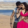 Sixth Day Collection of ABCD 2 – Wednesday Business Report & Public Response