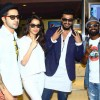 ABCD 2 Response & Reviews after Special Screening – Thumbs Up coming from all
