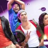 ABCD 2 7th Day Collection Report – Completed its First Week Proudly