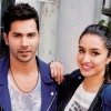ABCD 2 Fifth Day Box Office Collection – A smashing blow to the head