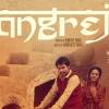 Amrinder Gill's Angrej (Punjabi) Official Trailer & Movie Releasing Details
