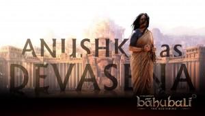 baahubali movie anushka shetty-1