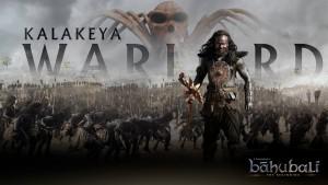 baahubali movie kalakeya