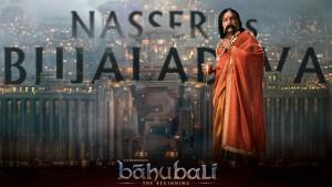 baahubali movie nasser