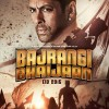 Salman Khan is Ready to set fire with Bajrangi Bhaijaan Official Trailer