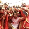 'Selfie Le Le Re' First Song of Bajrangi Bhaijaan is OUT on T-Series YouTube
