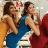 First Day Collection of Dil Dhadakne Do : Got Decent Start at Box Office