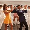 Dil Dhadakne Do 4th & 5th Day Collection : Facing high drop in weekdays