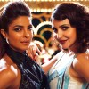 Dil Dhadakne Do Total Collection Prediction : Expected to perform decently at Box Office